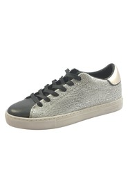 DY VT SNEAKERS