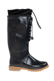Dook rain boots