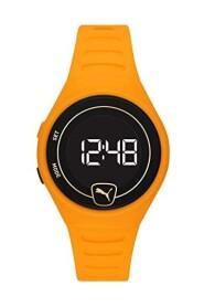 Watch UR - P5045