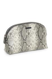 Doa Cosmetic Bag