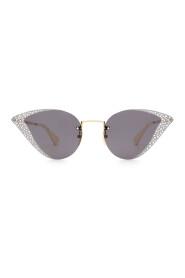 Sunglasses GG0898S 001