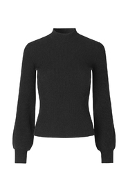 Lillie Crew Neck Sweater