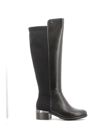 Boot SV0104A20