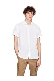 Camisa Lino John