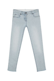 Jean Denim Trousers