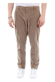 Trousers UP235VS0012UPTD