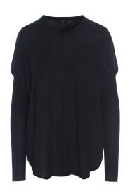 217-1140-2009 Sweater