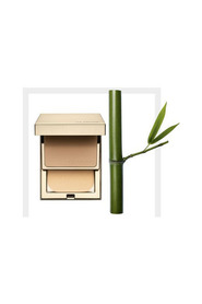 Everlasting Compact Long-Wearing & Comfort Foundation 109 Wheat