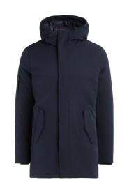 Museum Austen jacket