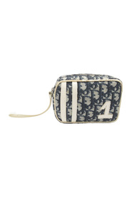 Pre-owned  Trotter Coin purse