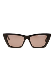 Sunglasses 560035Y9901