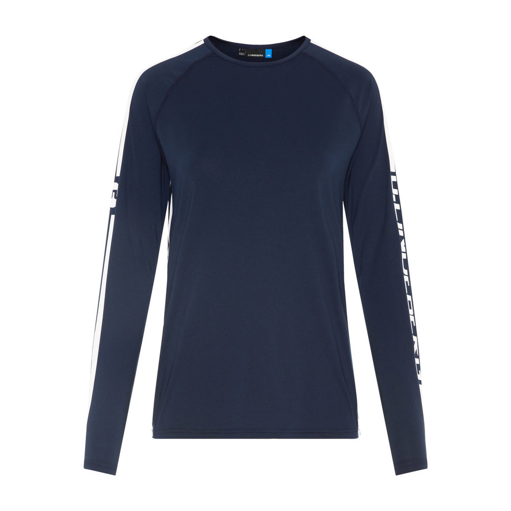 Training Top Avril Poly jersey