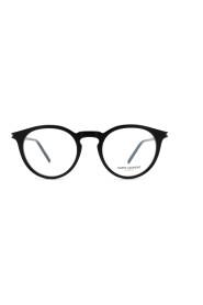 Glasses 347 005