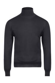 Sweater 55157/14290 099