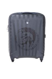 'Move L' Travel Suitcase