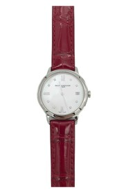 CLASSIMA watches