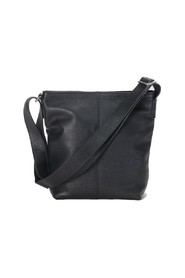 Väska Small Shoulder Bag