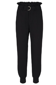 CO'COUTURE PHOEBE JOGGERS