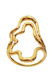 Balia Ring Accessoarer