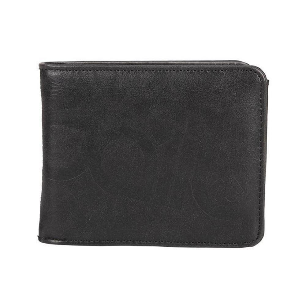 Top 2 Punch Wallet A564362-700