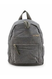 Backpack Lorde_LB21W-101-9