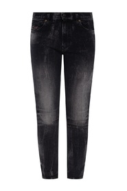 D-Amny distressed jeans