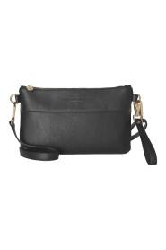 Rosemunde Bag B0144-6050-0 Black / Gold