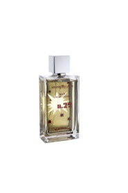 PERFUME INSUPERABLE N.22 100ML (33% OF ESSENCE)