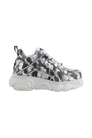 Sneaker Corin Camouflage Pewter Imi