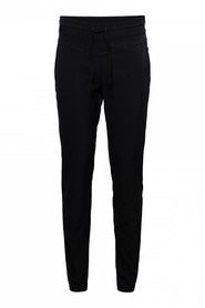 PENNY trousers