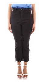 SIFONE trousers