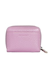 Copenhagen Essie Mini Zip Wallet