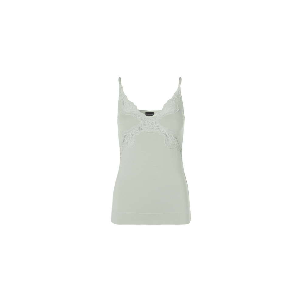 By Malene Birger Newasikio top