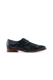 1942 255110 business shoes