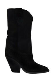Laxime Ankle Boots