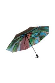 Paradise Umbrella Paraply
