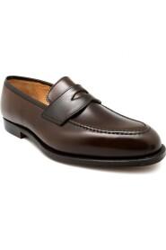Zapatos Henley CORDOVAN