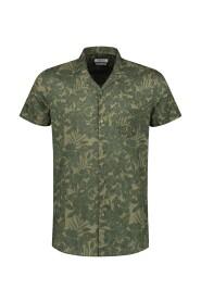311210 511 Shirt