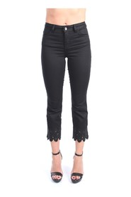 WA1155 T4033 Normale jeans