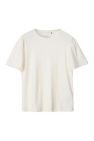 Carina T-Skjorte