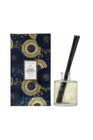 Moso Bamboo Reed Diffuser Duftpinner