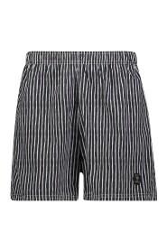 Holmen Aop Shorts