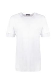 """T-shirt """"Oversize"""""""