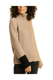Lodi Sweater