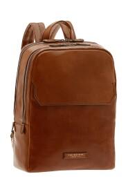 backpack 06140701