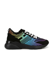 Active One sneakers