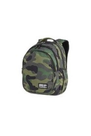 Camo Classic Jerry 21L Backpack