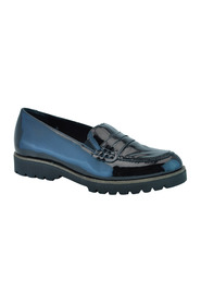 Loafers D0101-01