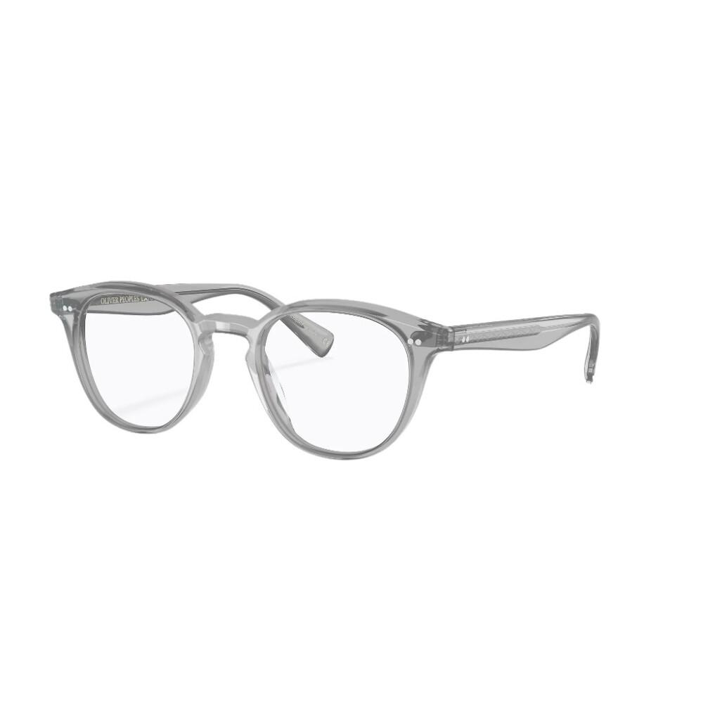 Glasses DESMON OV5454