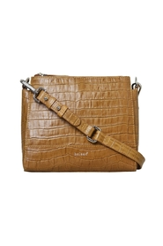 Guinevere Crossover bag